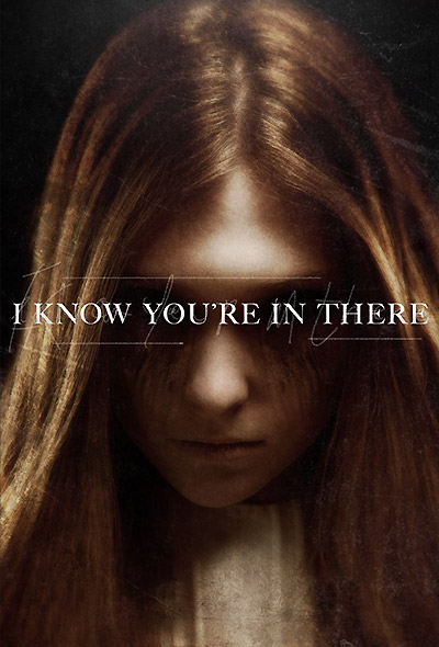 فیلم I Know You're in There